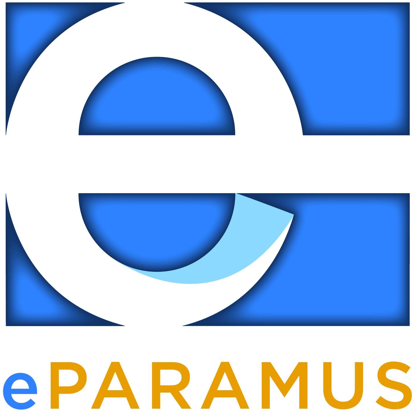 ePARAMUS logo_FIN