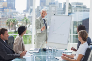 Long-time SMEs can transition into instructional designers